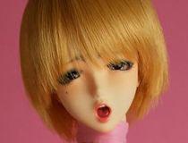巨乳娘復活! 「Pink Drops #11 紗鵺香 SAYAKA」 期間限定受注開始!