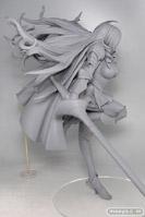 ワルキューレロマンツェ スィーリア・クマーニ・エイントリー ヴェルテクス 画像 サンプル レビュー フィギュア 05