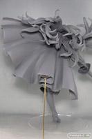 ワルキューレロマンツェ スィーリア・クマーニ・エイントリー ヴェルテクス 画像 サンプル レビュー フィギュア 06