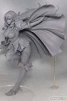 ワルキューレロマンツェ スィーリア・クマーニ・エイントリー ヴェルテクス 画像 サンプル レビュー フィギュア 08
