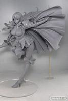 ワルキューレロマンツェ スィーリア・クマーニ・エイントリー ヴェルテクス 画像 サンプル レビュー フィギュア 09