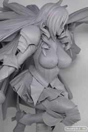 ワルキューレロマンツェ スィーリア・クマーニ・エイントリー ヴェルテクス 画像 サンプル レビュー フィギュア 12
