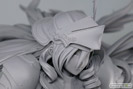 ワルキューレロマンツェ スィーリア・クマーニ・エイントリー ヴェルテクス 画像 サンプル レビュー フィギュア 23