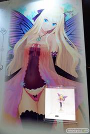 コトブキヤ 画像 フィギュア サンプル レビュー ワンダーフェスティバル 2015[冬] 美少女 22