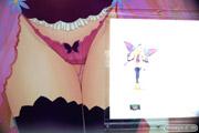 コトブキヤ 画像 フィギュア サンプル レビュー ワンダーフェスティバル 2015[冬] 美少女 23