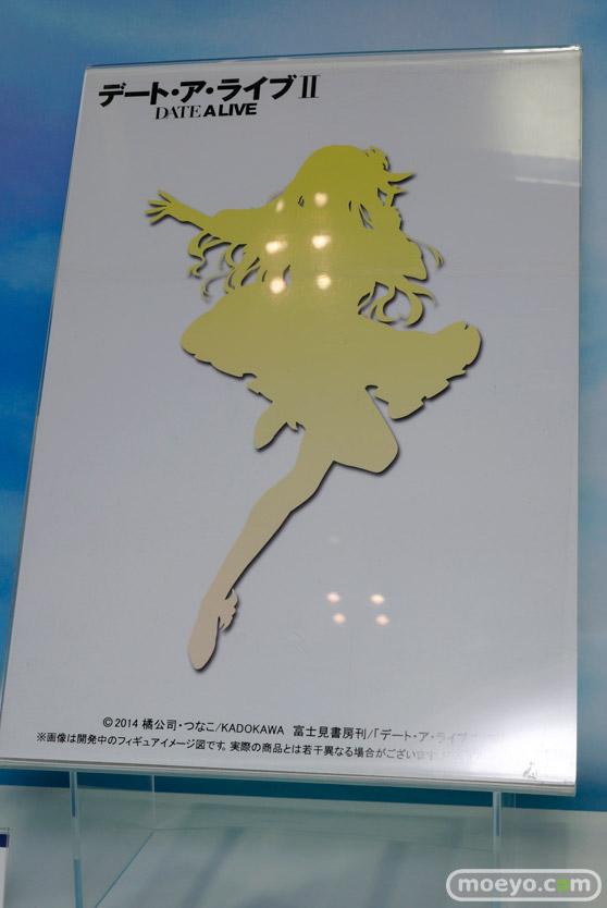 グリフォンエンタープライズ 画像 フィギュア サンプル レビュー ワンダーフェスティバル 2015[冬] 62