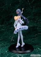 魔法少女 ミサ姉 銀十字社 画像 サンプル レビュー フィギュア とりあ(チェリーブロッサム)12