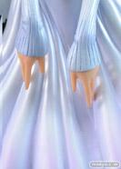 魔法少女 ミサ姉 銀十字社 画像 サンプル レビュー フィギュア とりあ(チェリーブロッサム)31
