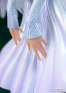 魔法少女 ミサ姉 銀十字社 画像 サンプル レビュー フィギュア とりあ(チェリーブロッサム)32