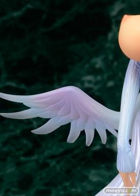 魔法少女 ミサ姉 銀十字社 画像 サンプル レビュー フィギュア とりあ(チェリーブロッサム)37