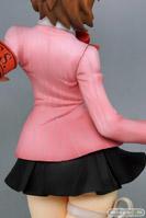 Dwell 劇場版「ペルソナ3」 岳羽ゆかり ヴェルテクス 画像 サンプル フィギュア レビュー 株式会社エムアイシー 15
