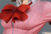 Dwell 劇場版「ペルソナ3」 岳羽ゆかり ヴェルテクス 画像 サンプル フィギュア レビュー 株式会社エムアイシー 19