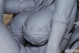 ドラゴンズクラウン ソーサレス マックスファクトリー 画像 サンプル レビュー フィギュア パンツ デイラ 07