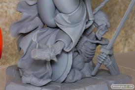 ドラゴンズクラウン ソーサレス マックスファクトリー 画像 サンプル レビュー フィギュア パンツ デイラ 08