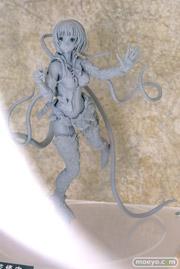 シドニアの騎士 エナ星白 マックスファクトリー 画像 サンプル レビュー フィギュア ワンダーフェスティバル 2015[冬] アキモトキヨシ 03