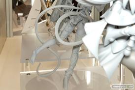 シドニアの騎士 エナ星白 マックスファクトリー 画像 サンプル レビュー フィギュア ワンダーフェスティバル 2015[冬] アキモトキヨシ 08