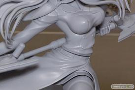 魔法戦記リリカルなのはForce フェイト・T・ハラオウン フリーイング 画像 サンプル レビュー フィギュア 06