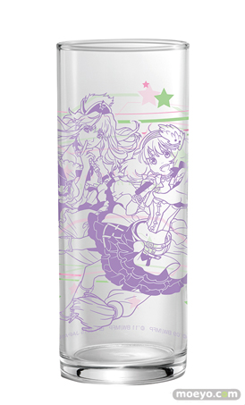 一番くじプレミアム マクロスF~春さきどり!歌姫コレクション!!~ バンプレスト 画像 サンプル レビュー フィギュア 10