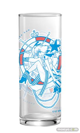 一番くじプレミアム マクロスF~春さきどり!歌姫コレクション!!~ バンプレスト 画像 サンプル レビュー フィギュア 11