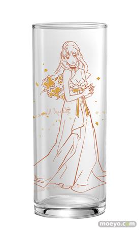 一番くじプレミアム マクロスF~春さきどり!歌姫コレクション!!~ バンプレスト 画像 サンプル レビュー フィギュア 13