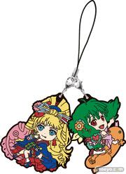 一番くじプレミアム マクロスF~春さきどり!歌姫コレクション!!~ バンプレスト 画像 サンプル レビュー フィギュア 16