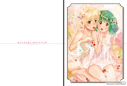 一番くじプレミアム マクロスF~春さきどり!歌姫コレクション!!~ バンプレスト 画像 サンプル レビュー フィギュア 19