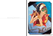 一番くじプレミアム マクロスF~春さきどり!歌姫コレクション!!~ バンプレスト 画像 サンプル レビュー フィギュア 21