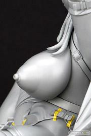 ナナリーBondage Style!(ボンテージスタイル) 岡山フィギュア・エンジニアリング 画像 サンプル レビュー フィギュア エロ モロ 46