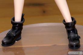 """FateApocrypha """"赤""""のセイバー -モードレッド- アクアマリン 画像 サンプル レビュー フィギュア 20"""