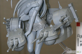 figFIX 艦隊これくしょん-艦これ- 長門 中破ver. マックスファクトリー 画像 サンプル レビュー フィギュア 07