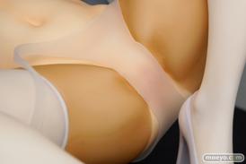 カラダニキイテ 妹・江利子 スクミズ日焼けver. ダイキ工業 画像 サンプル レビュー フィギュア エロ モロ アダルト Y乙J 19