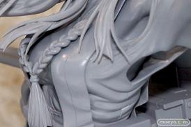 艦隊これくしょん-艦これ- 金剛 ファット・カンパニー 画像 サンプル レビュー フィギュア 阿部昂大 07