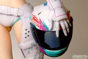 レーシングミク 2014 EV MIRAI Ver.  マックスファクトリー 画像 サンプル レビュー フィギュア 菜々子 18