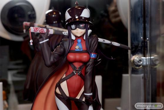 アニメジャパン2015 フィギュア コスプレ 画像 コンパニオン 10