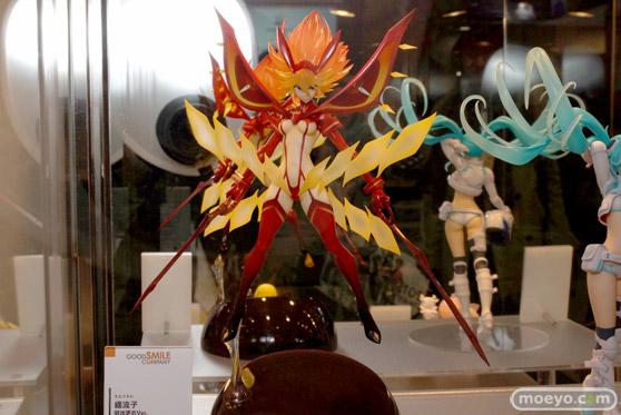 アニメジャパン2015 フィギュア コスプレ 画像 コンパニオン 17
