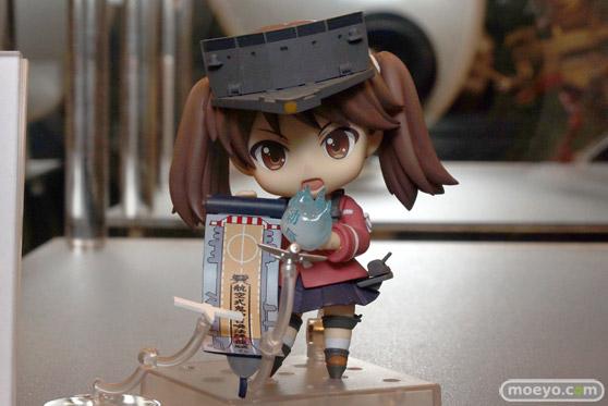 アニメジャパン2015 フィギュア コスプレ 画像 コンパニオン 19