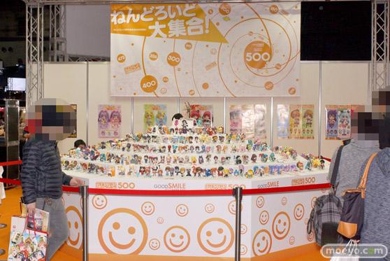 アニメジャパン2015 フィギュア コスプレ 画像 コンパニオン 24