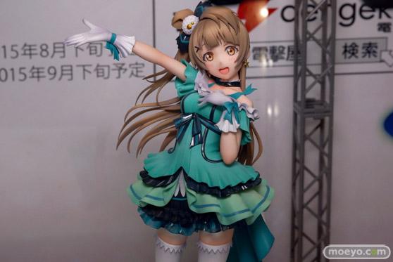 アニメジャパン2015 フィギュア コスプレ 画像 コンパニオン 29