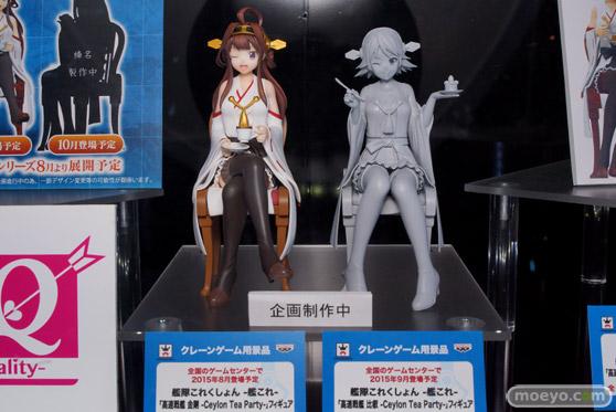 アニメジャパン2015 フィギュア コスプレ 画像 コンパニオン 35