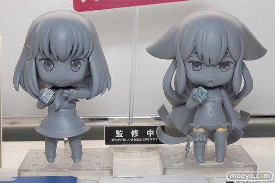 アニメジャパン2015 フィギュア コスプレ 画像 コンパニオン 39