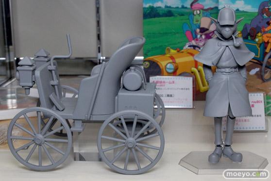 アニメジャパン2015 フィギュア コスプレ 画像 コンパニオン 42
