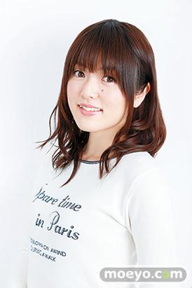 HJ文庫放送部 加隈亜衣 ホビージャパン 04