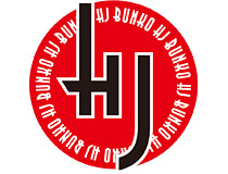 ナビゲーターは加隈亜衣さん!毎月HJ文庫のホットな話題をお届けする番組がスタート