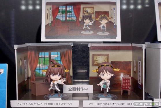 艦隊これくしょん-艦これ- プライズ バンプレスト 画像 サンプル レビュー フィギュア 08