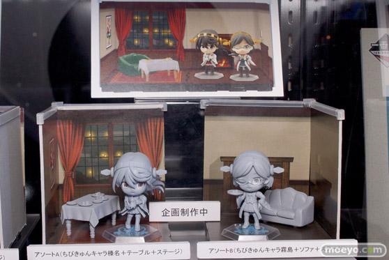 艦隊これくしょん-艦これ- プライズ バンプレスト 画像 サンプル レビュー フィギュア 10