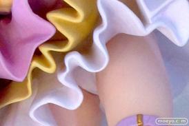 一番くじプレミアム マクロスF~春さきどり!歌姫コレクション!!~ バンプレスト 画像 サンプル レビュー フィギュア アニメジャパン2015 12