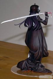 世界征服~謀略のズヴィズダー~ プラーミャ様 マックスファクトリー 画像 サンプル レビュー フィギュア YOSHI 03
