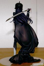 世界征服~謀略のズヴィズダー~ プラーミャ様 マックスファクトリー 画像 サンプル レビュー フィギュア YOSHI 04