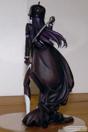 世界征服~謀略のズヴィズダー~ プラーミャ様 マックスファクトリー 画像 サンプル レビュー フィギュア YOSHI 05