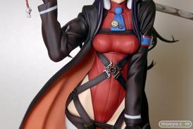 世界征服~謀略のズヴィズダー~ プラーミャ様 マックスファクトリー 画像 サンプル レビュー フィギュア YOSHI 09